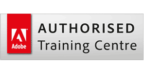 Authorised Courses